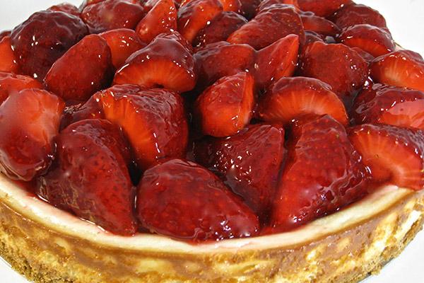 strawberry-cheesecake-(1)