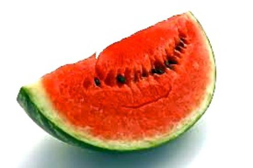 watermelon-photo1