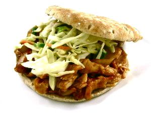 http://www.skinnykitchen.com/wp-content/uploads/2012/08/BBQ-pulled-chicken-sandwich-photo-52-300x22511.jpg