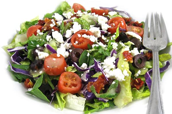 salad-provencal
