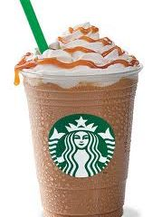 strabucks-carmel-light-frappuccino-photo1-1