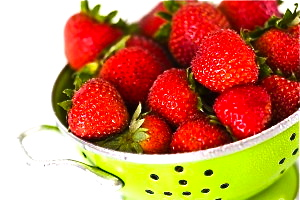 strawberry-photo-for-The-skinny3-300x2001