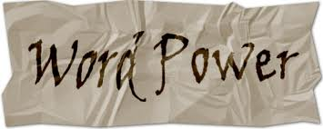 word power photo 1