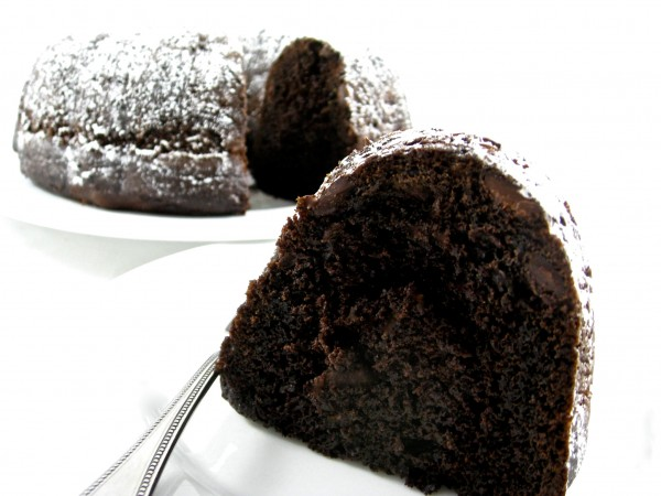 Homemade Skinny Chocolate Cake Recipes — Dishmaps