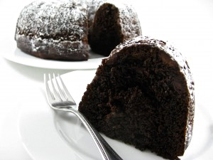 simply-chocolate-cake-photo-1-300x225