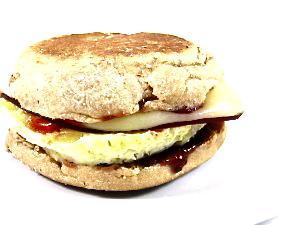egg-mc-muffin-made-skinny-photo-1-300x2251