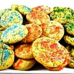 holiday-sugar-cookies-photo-1-300x2251