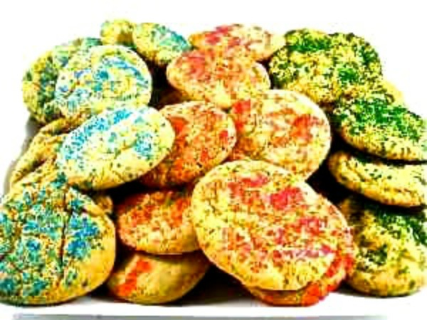 holiday-sugar-cookies-photo-1-300x2251