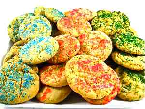 Holiday-sugar-cookies-photo-1-300x225