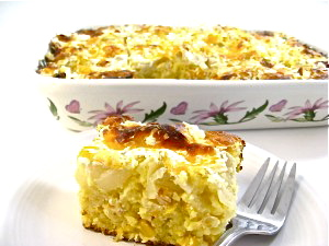 decadent-cornbread-casserole-photo-300x2251-1