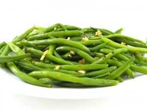 garlic-green-beans-photo1-300x225