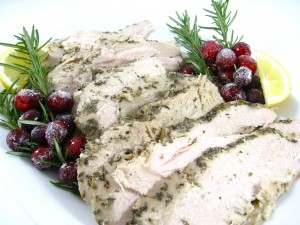 rosemary-turkey-breast-in-crock-pot-photo1-300x225-1-1