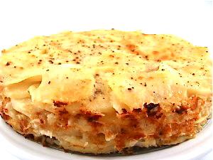 skinny-au-gratn-potatoes2-300x2251