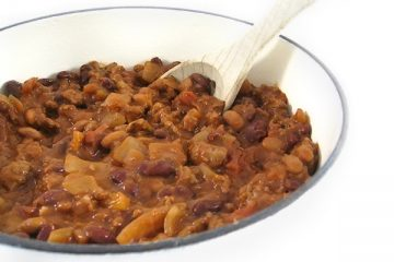 best-darn-chili