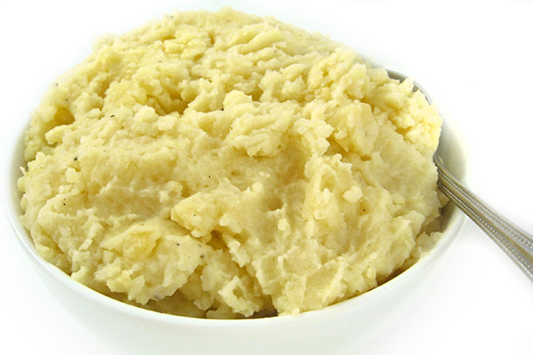 cauliflower-mashers