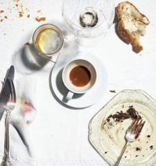 messy-food-table-mdn-225x300