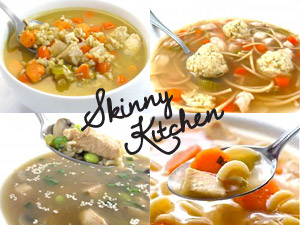 chicken_soup_grouping