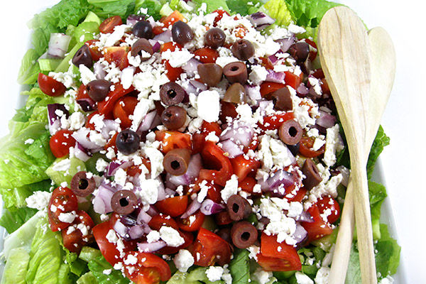 greek-salad-2