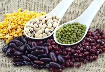 beans_and_legumes