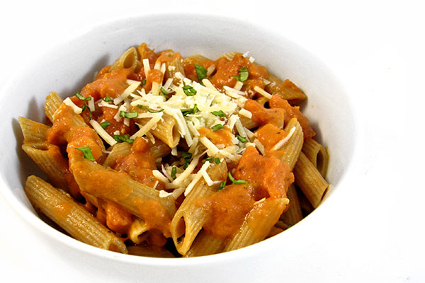 penne-ala-vodka