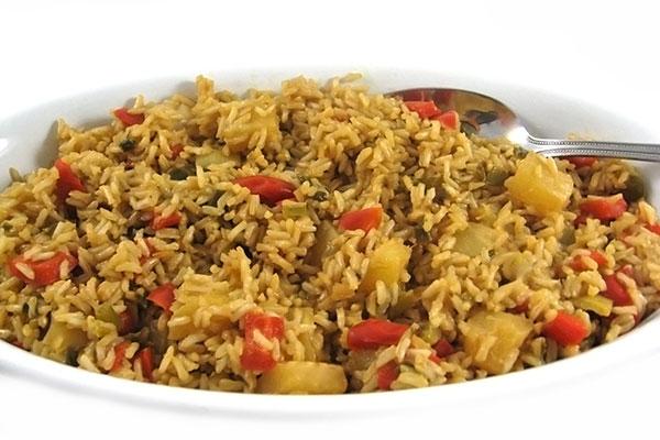 asian-rice