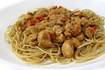 dan-dan-spaghetti