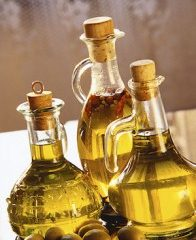 extra-virgin-olive-oil-196x300