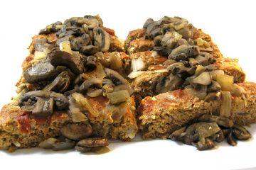 mushroom-meatloaf.-2-1