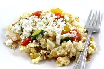 eggwhite-scramble