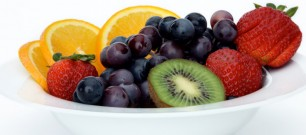bowl_of_fruit_960x350-306x135