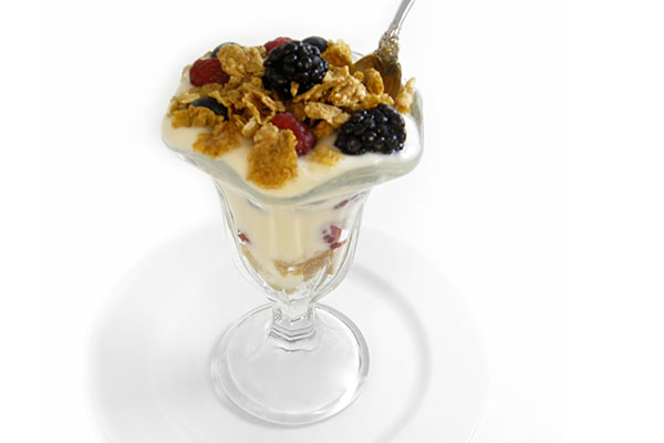 yogurt-parfeit