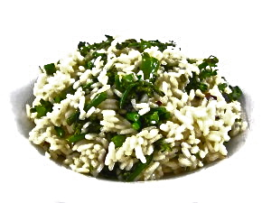 Brocclini-risotto-photo-300x2251