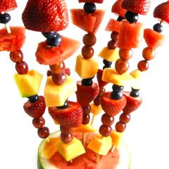 fruit kebabs 2