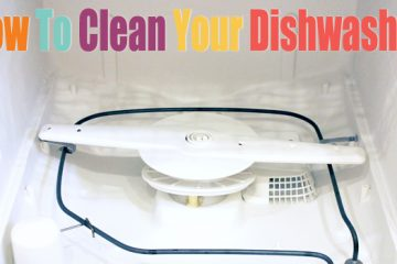how-to-clean-your-dishwasher-2