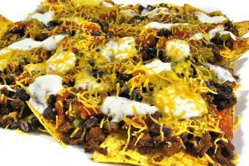 nachos-1
