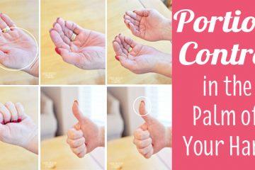 portion-control-8