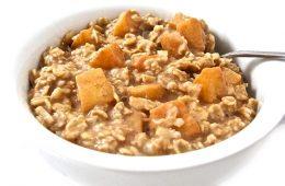 apple-pie-oatmeal-3