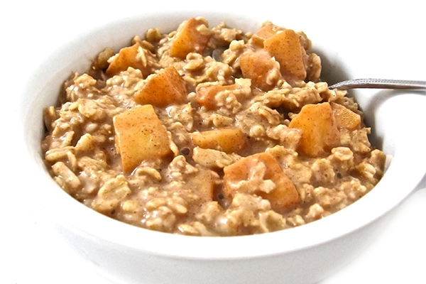 apple-pie-oatmeal-3