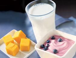 milk-cheese-yogurt3
