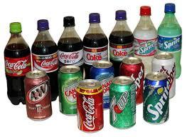 soda's photo