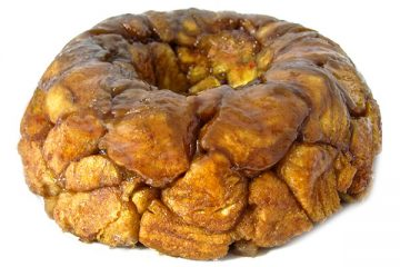 apple-monkey-bread