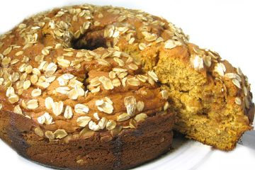 pimpkin-coffee-cake