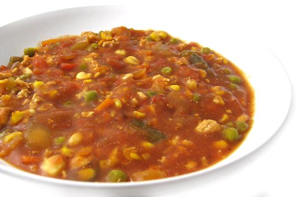 Brunswick-Stew-