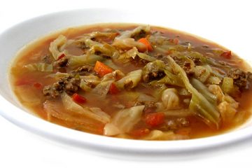 Sweet-and-Sour-Cabbage-Soup