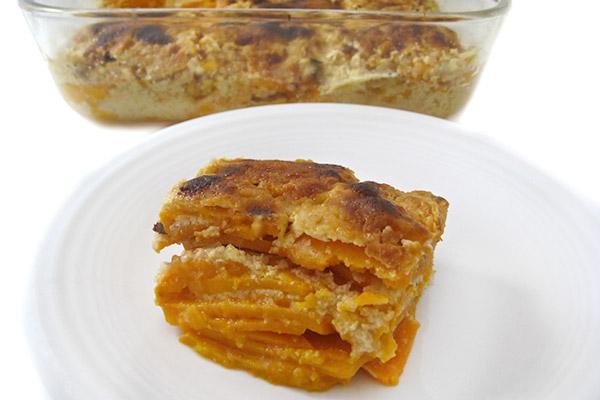 sweet-potato-casserole-3