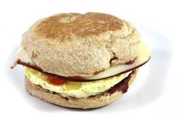 egg-mc-muffinJPG