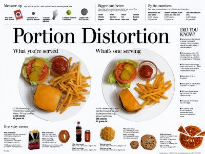 People lose weight disease