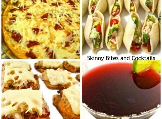 skinny bites and cocktails 1