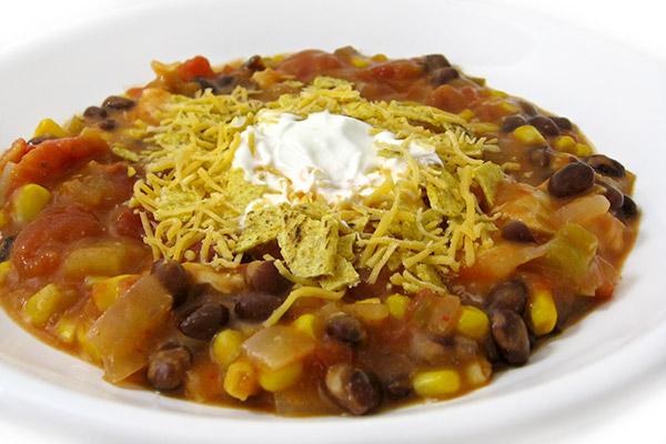 nacho-cheese-stew