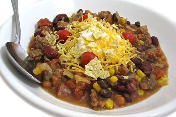 taco-stew